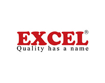Excel Selected Partner