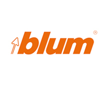 Blum Selected Partner