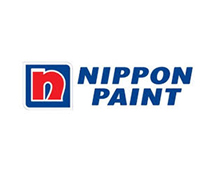 Nippon Paint Selected Partner